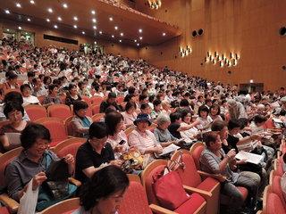 第60回県母親大会.JPG